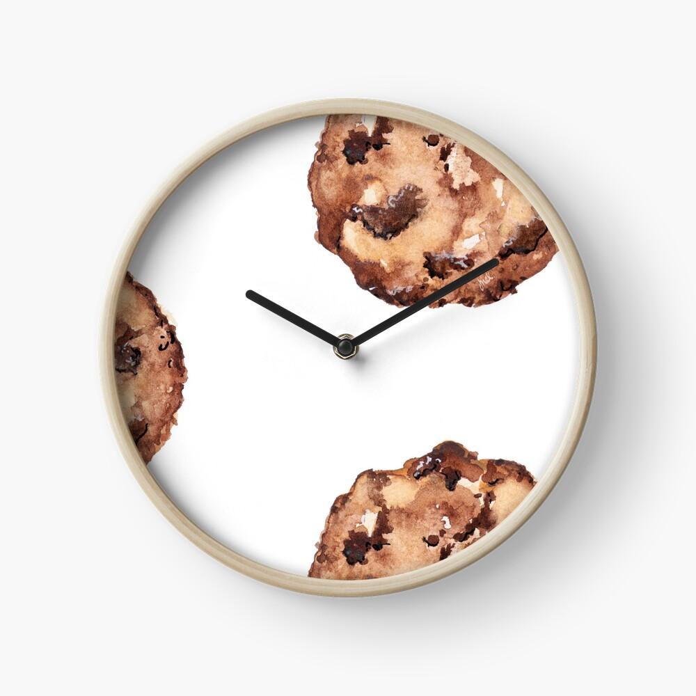 Prendre le temps de manger pour bien digérer