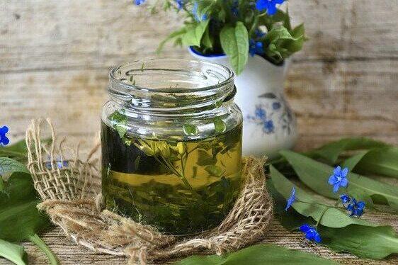 Bien choisir son huile végétale pour hydrater naturellement sa peau