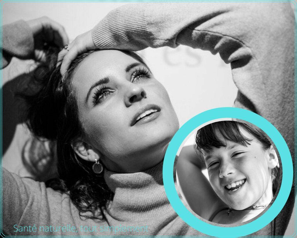 Retrouver les joies de notre enfance comme fondements de notre vie et chemin de guérison intérieure